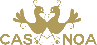 Simbolo Casanoa