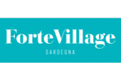 Forte Village Showroom